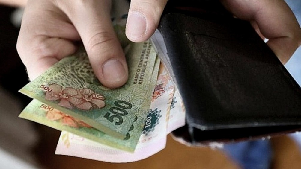 DESDE EL 1 DE SEPTIEMBRE | Cuánto y cómo será aplicado el aumento del salario mínimo, vital y móvil