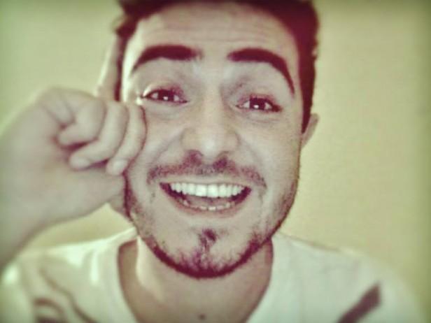 Yamil Avila: 'Discriminación y Bullying' Especial para Los Toldos es noticia