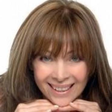 Murió la actriz Deborah Warren