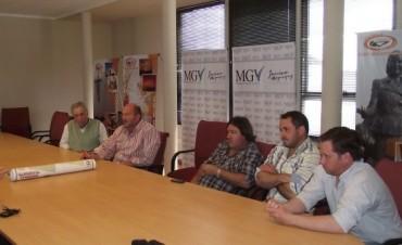 Productores rurales reclamaron que los municipios de 9 de Julio, Viamonte e Hidráulica den una rápida e inmediata solución