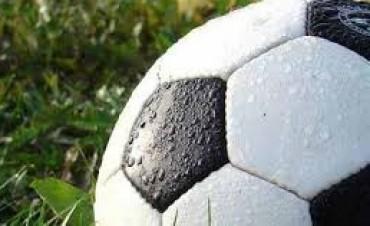 Futbol especial