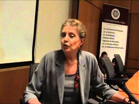 Derrame en San Juan: preocupa un informe sobre contaminación del agua By Malù Kikuchi