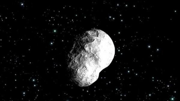 NASA: un asteroide pasará cerca de la Tierra