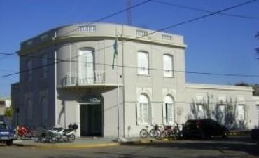 INSEGURIDAD:Ladrones entraron forzando una ventana, en una casa en las afueras de la ciudad, sustrayendo varios electrodomésticos