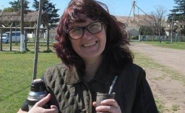 """""""Puentes Educativos, Talleres Pre FinEs"""" , se dictarán en èstos 2 ùltimos meses del ciclo escolar"""