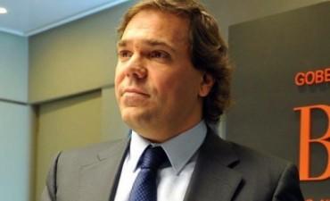 Alberto Pérez en la mira de la justicia por facturaciones truchas