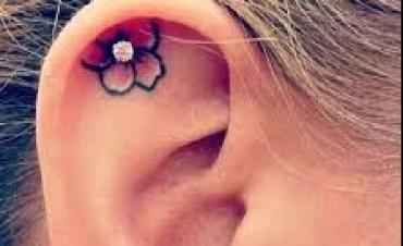 Que se quiere decir con un tatuaje? By Psicologa Lía Sanchez