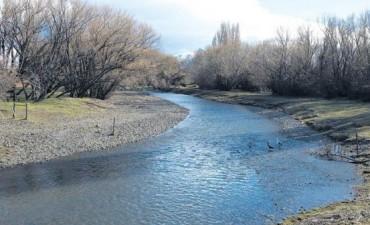 El Gobierno asegura que Maldonado se ahogó al cruzar el río Chubut por Guillermo Cherashny