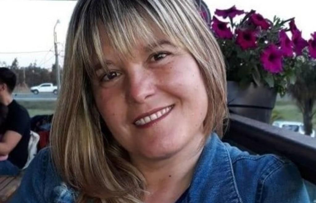 Femicidio en Junín. Docente fue asesinada de un mazazo y una puñalada por su ex