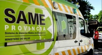 Junín tiene el 61% de los fallecidos de la Región Sanitaria III