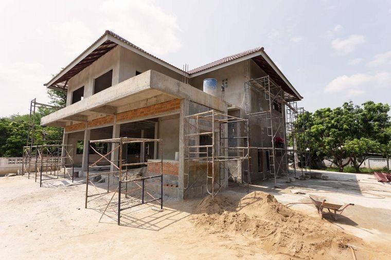 Cómo son las dos nuevas líneas de créditos hipotecarios