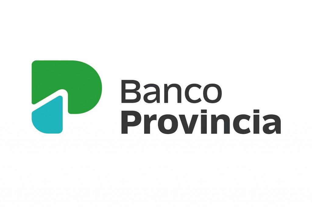Banco Provincia cambia su identidad visual