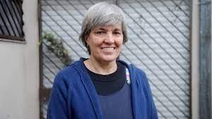 DISTINCIÓN INTERNACIONAL | Ana María Stelman, una docente argentina entre los 10 mejores maestros del mundo