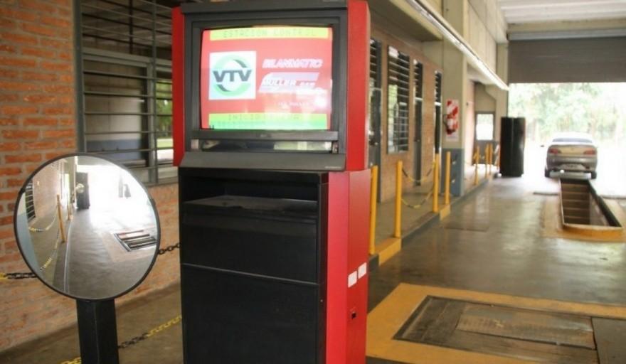 Cambios en la VTV: cómo será el nuevo sistema para obtener los turnos