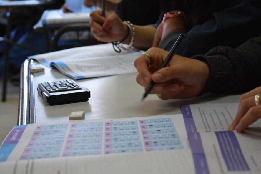 La prueba Aprender 2021 ya tiene fecha: ¿qué se evaluará?