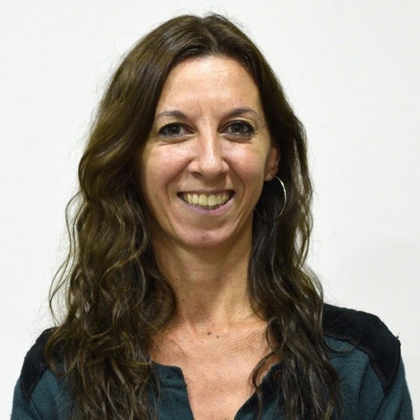 Soberanía alimentaria en el Día Mundial de la Alimentación| Por María Laura Sansalone Licenciada en Nutrición (MP 554)