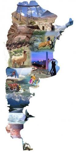 TURISMO: Columna de actualidad