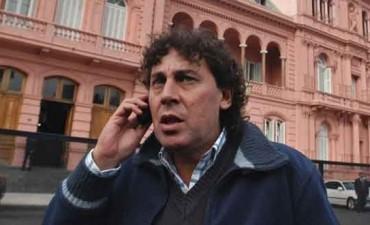 Argentina 2013: Pan y Mate, cosas de ricos. Columna escrita para el sitio Los Toldos es noticia por Pablo Micheli