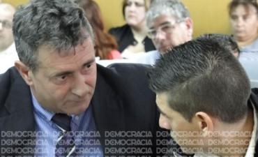 JUICIO POR LA MUERTE DEL MÉDICO: Uno de los testigos afirmó que Ferreyra le confesó haber asesinado a Cobas