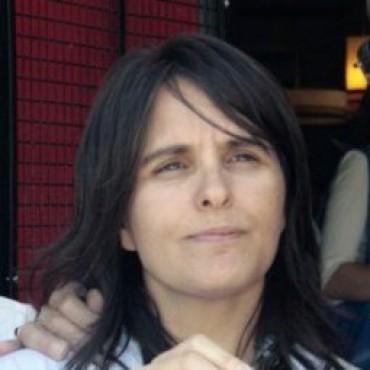 María Beatriz Lenz fue ratificada en RTA