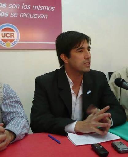 FRANCO FLEXAS: Columna de opiniòn