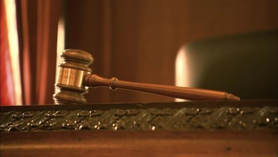Ya está disponible el listado de personas para el juicio por jurado