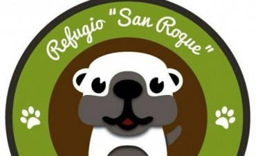 ESPACIO CEDIDO: Hoy el refugio SAN ROQUE
