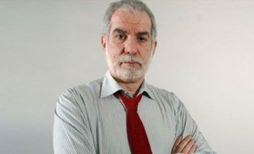 EL PERIODISMO DE LUTO: Murió el periodista Pepe Eliaschev