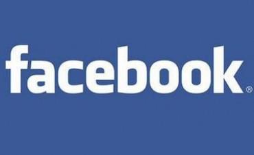 Facebook anuncia cambios en el uso de datos de usuarios para 2015