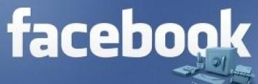 Otra vez: la nota de los usuarios para proteger su privacidad en Facebook que no tendrá efecto