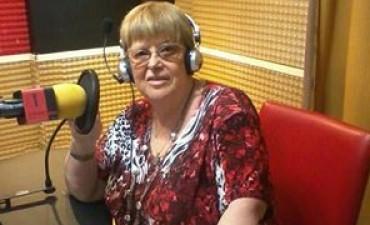 Danzas y tradiciones by Profesora Graciela Garcìa