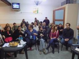 A 6 años del fallecimiento homenajean al ex Presidente Néstor Kirchner