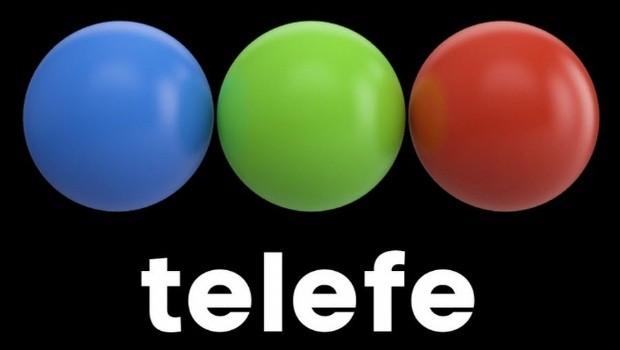 El cambio millonario en la televisión Argentina: vendieron Telefé