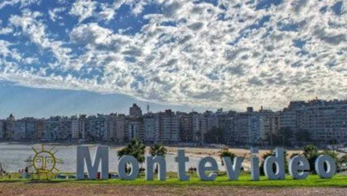 Susto por sismo en Uruguay: se sintió en Montevideo y Canelones