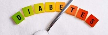 Uno de cada diez argentinos tiene diabetes o alto índice de glucemia