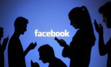 Cómo eliminar todas tus cuentas en redes sociales y servicios