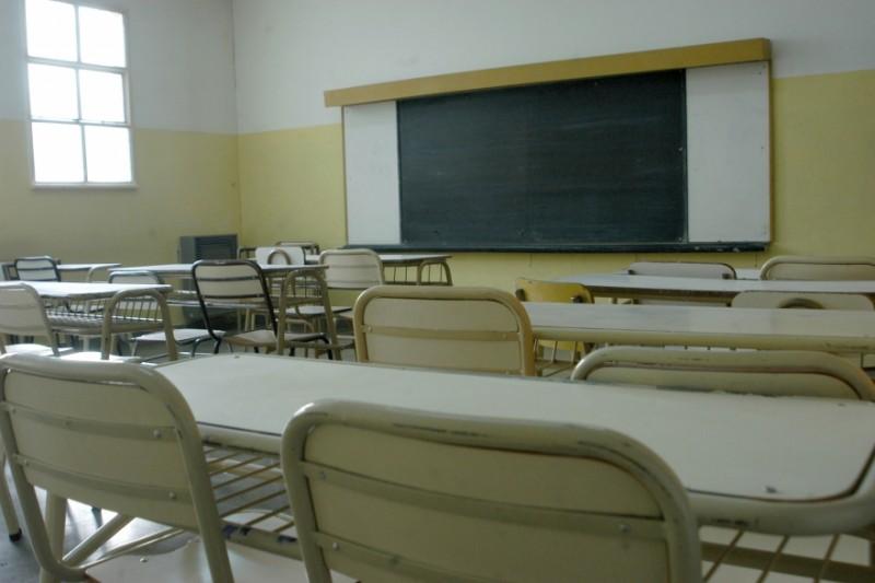 Provincia cambia el sistema de contralor de licencias médicas de docentes