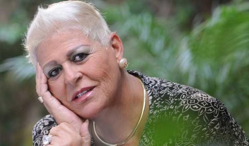 A los 72 años, se apagó la voz de María Martha Serra Lima