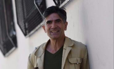 Falleció el actor Pablo Cedrón