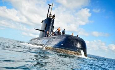 Qué dice el informe enviado a la Armada sobre la explosión