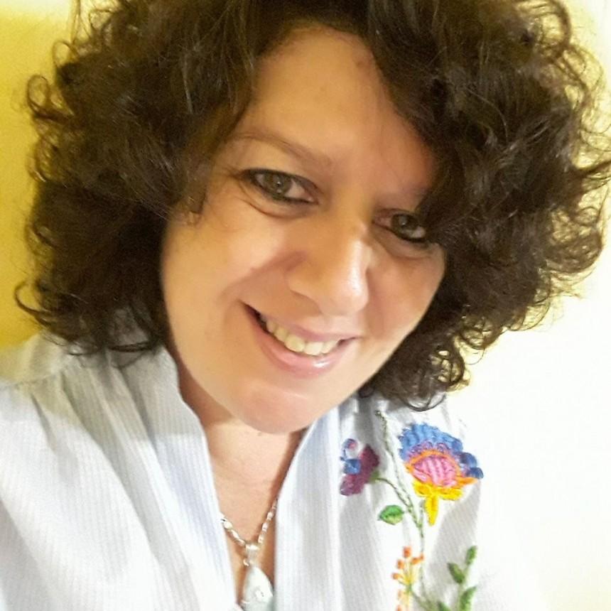 Buenas y malas energías a su alrededor By Terapeuta Adriana Rius
