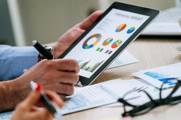 El Gobierno bonaerense crea una plataforma digital para facilitar el acceso a servicios