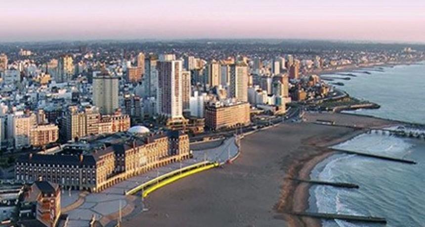 ¿Cuánto costará alojarse en Mar del Plata esta temporada?