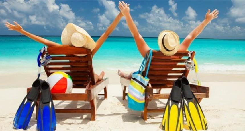 4 de cada 10 argentinos piensan gastar más o igual estas vacaciones en comparación con las del verano de 2019