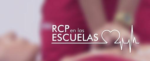 El RCP, más cerca de las escuelas de la Provincia