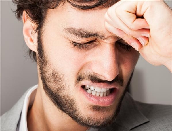 Aseguran que el exceso de estrés provoca pérdida de memoria