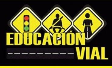 Consejos de seguridad vial en vacaciones de verano
