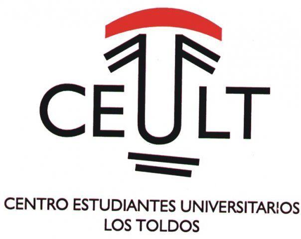 El Centro de Estudiantes Universitarios de Los Toldos informa: