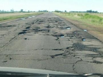Rutas: no fueron 4 mil km, sino
