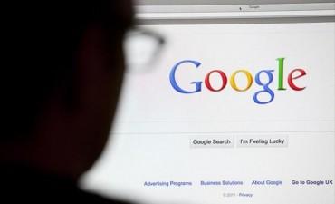 Las consultas más insólitas que realizan los argentinos a Google
